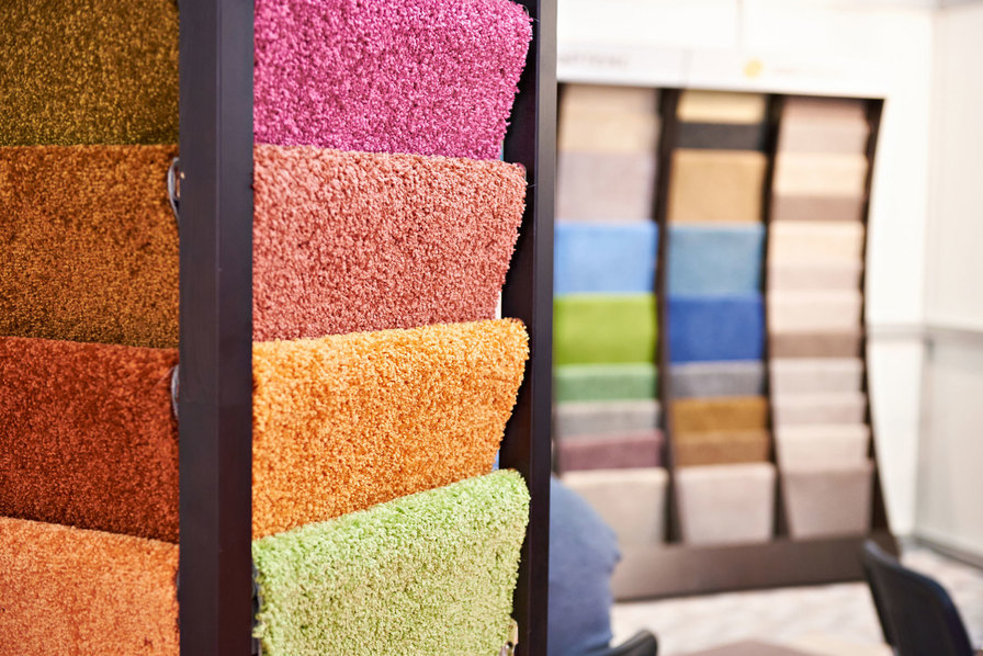 Houseland Carpets Flooring And Blinds Supply And Fitting